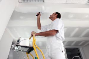 las vegas drywall repair